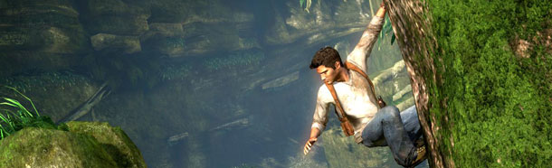 Rich-Diamant-Uncharted-2-header.jpg