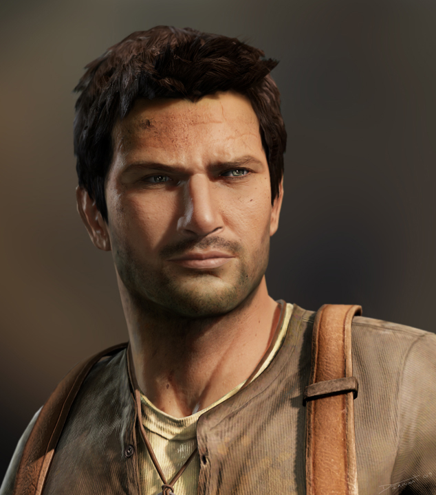 Uncharted-2-Rich-Diamant-02.jpg