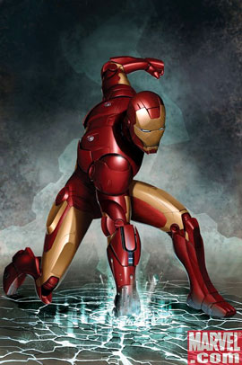 new-iron-man-granov-punch-sm.jpg