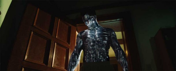x men 2 colossus - photo #9