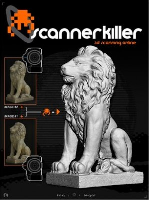 101103_ScannerKiller
