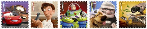 110103_Pixarstamps