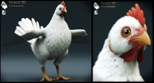 110106_AB_Chicken_render