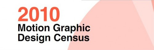 110119_census