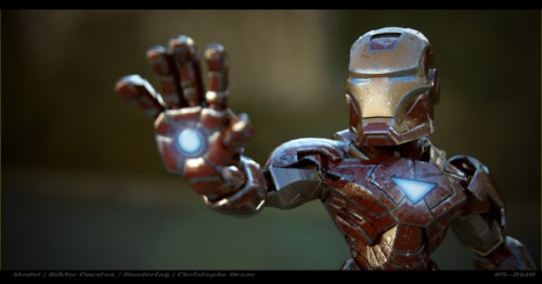 110215_CD_IronMan