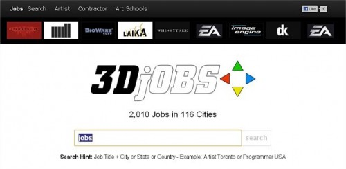 110328_3DjOBS
