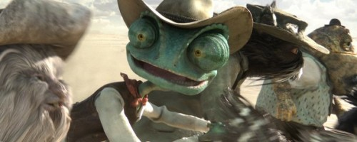 110502_Rango