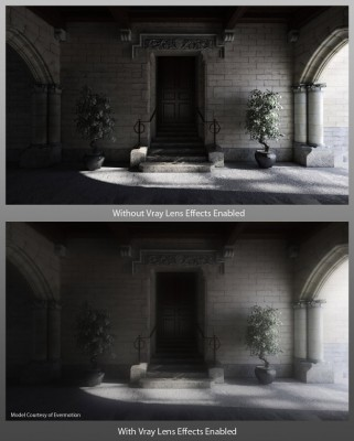 110628_VRay_Lens_Effects_Sample