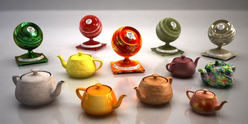 110628_VRay_Material_Samples_A