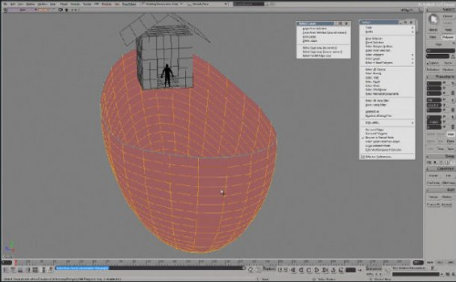 110810_Softimage20115