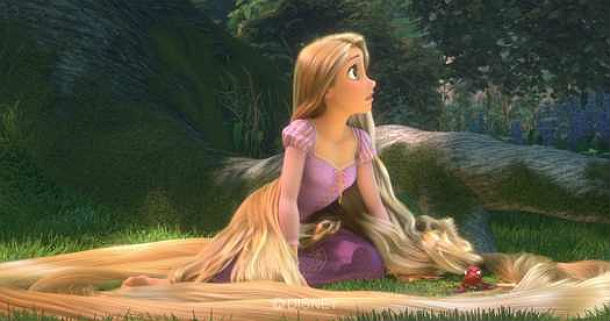 Siggraph 2011: Autodesk inks licensing deal with Disney | CG