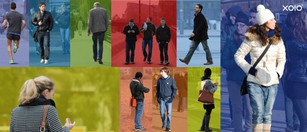 download 19 photographic cutout people from xoio cg channel