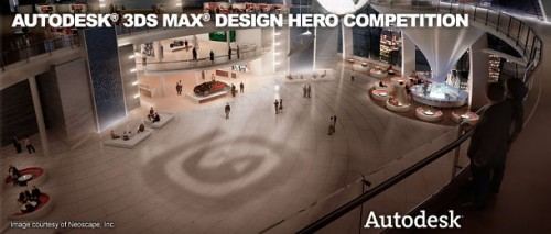 110909_AutodeskContest