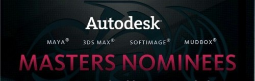 111030_AutodeskMasters2
