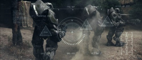 111205_AS_Archetype_HUD