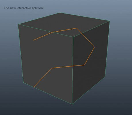 111227_Autodesk_SplitTool