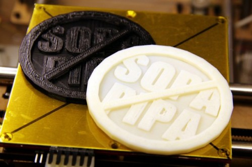 120119_SOPAPIPA_MakerBot