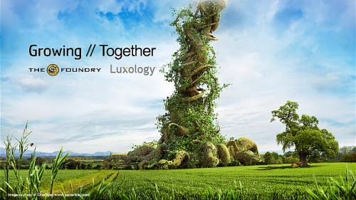120925_FoundryLuxology