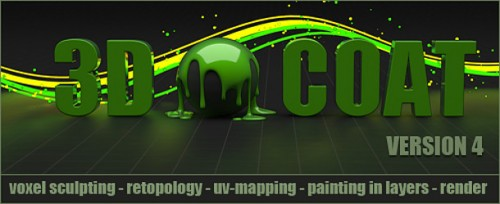 121008_3DCoat4