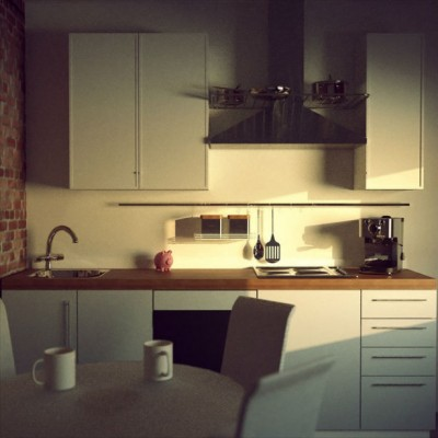 121122_C4D_kitchen