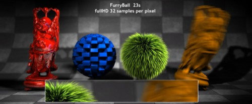 121127_FurryBall32