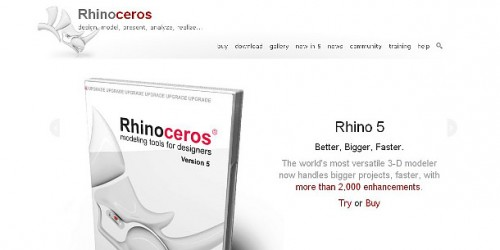 121130_Rhino