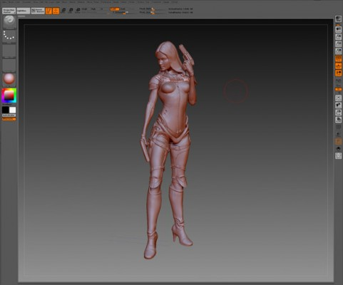 121204_Dell_Zbrush_T5600