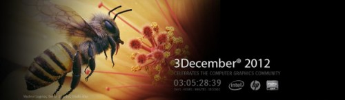 121205_3December