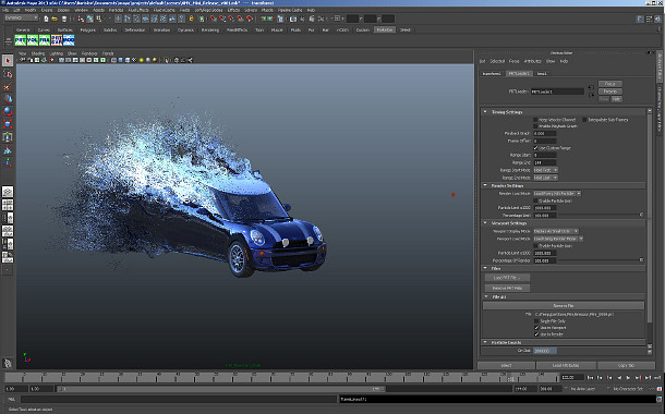 how to add colour autodesk 3ds max 2017