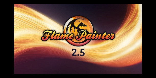 131220_FlamePainter25