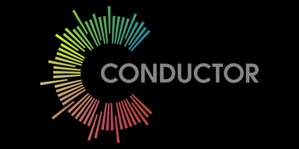 141006_AtomicFictionConductor