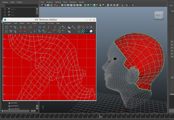 150330_SG_XGenTips_5_Scalp_Geometry