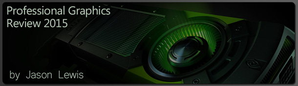 150608_Nvidia_GPU_test_Title_Banner2015_Final
