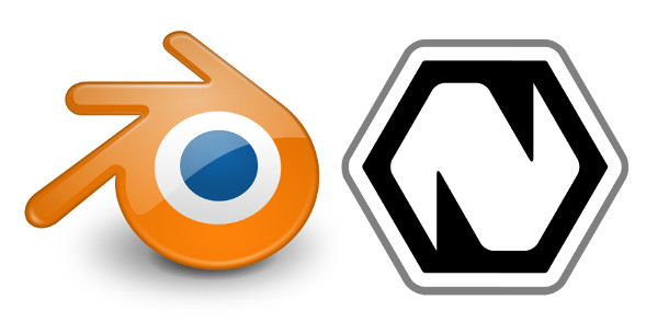 Natron open source compositing software - CGPress