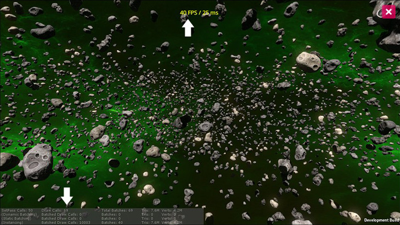 160319_Unity54_GPUinstancing