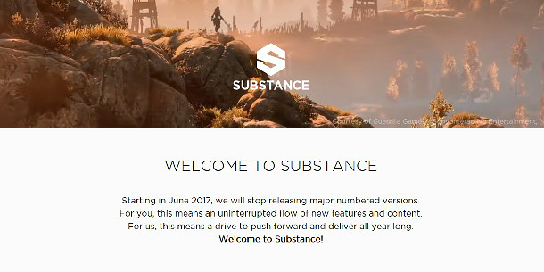 substance painter 2017