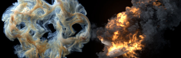 Insydium releases X-Particles 4 for Cinema 4D | CG Channel