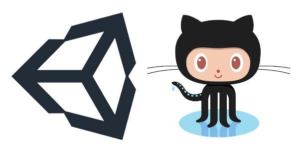 Unity Technologies releases Unity source code on GitHub | CG Channel