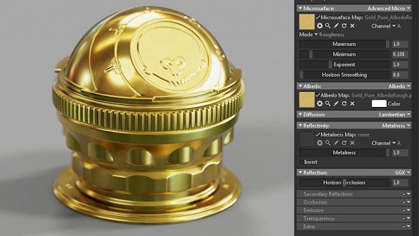 Marmoset toolbag 2 free download