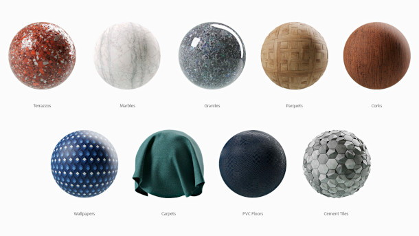 Download The New Free Materials On Substance Source